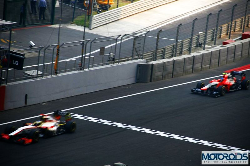 F1-Indian-GP-20120092