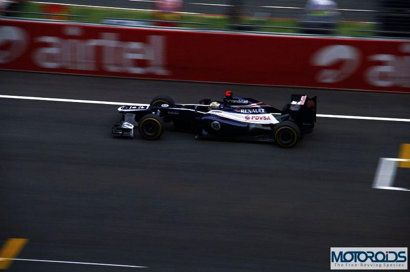 F1-Indian-GP-2012010