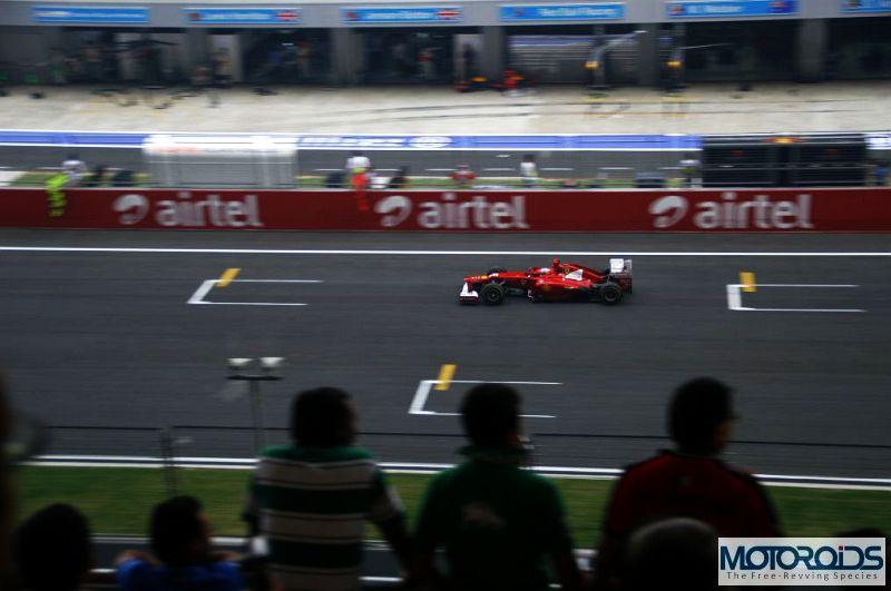 F1-Indian-GP-20120101