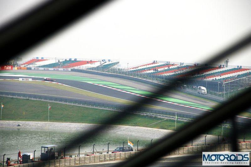F1-Indian-GP-2012011