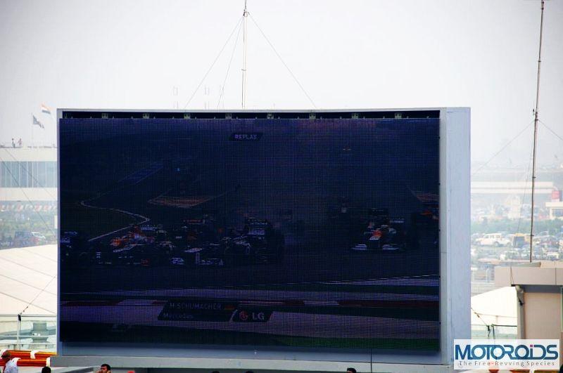 F1-Indian-GP-20120111