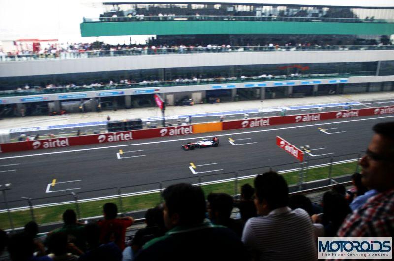 F1-Indian-GP-20120122