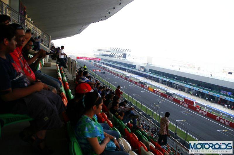F1-Indian-GP-2012013