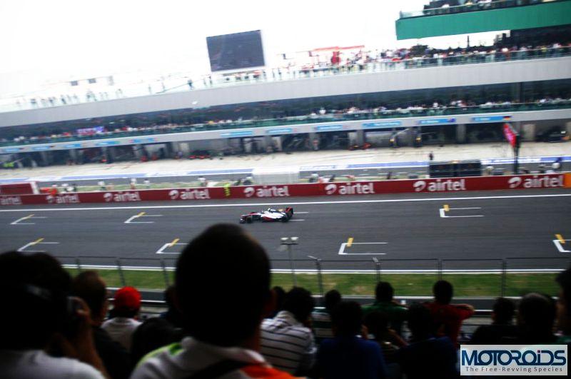 F1-Indian-GP-20120132