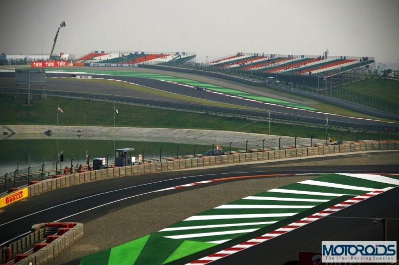F1-Indian-GP-2012015
