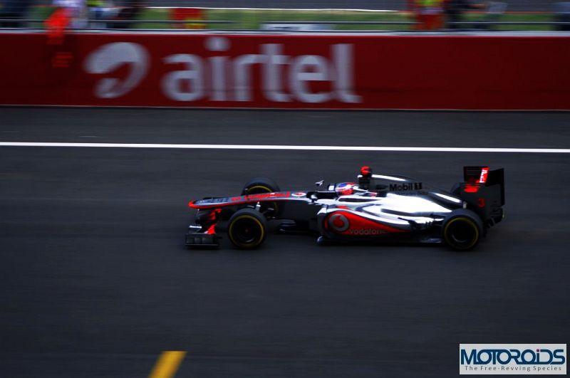 F1-Indian-GP-20120151