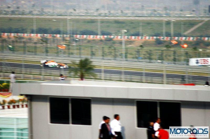 F1-Indian-GP-20120161