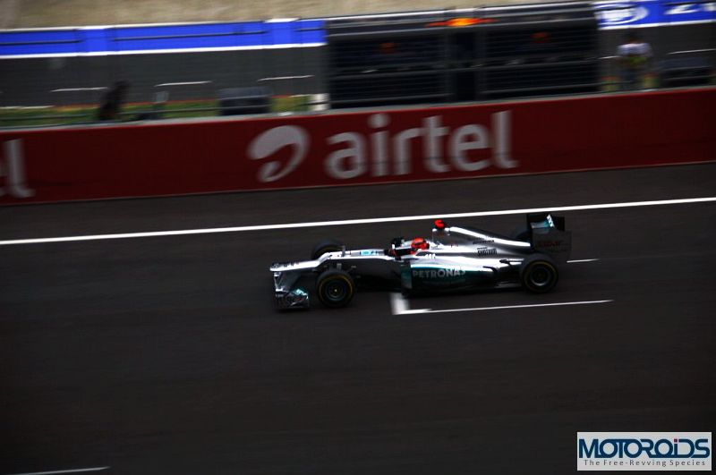 F1-Indian-GP-20120162