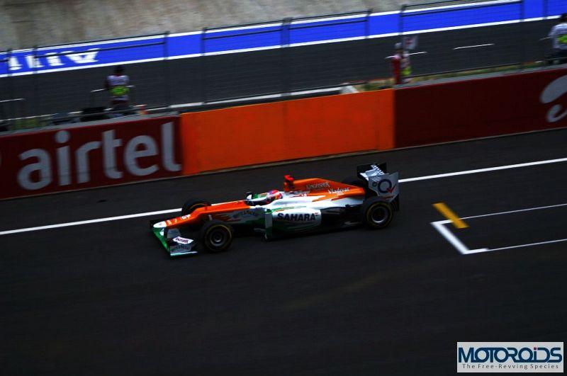 F1-Indian-GP-20120171