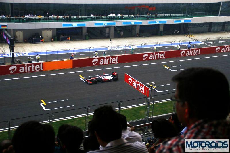 F1-Indian-GP-20120172