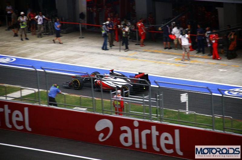 F1-Indian-GP-2012018