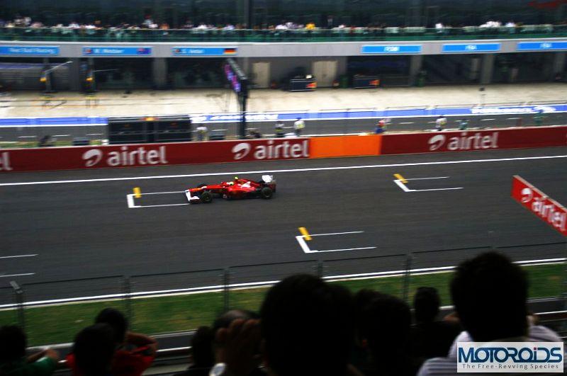 F1-Indian-GP-20120182