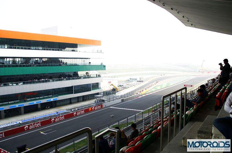 F1-Indian-GP-2012019