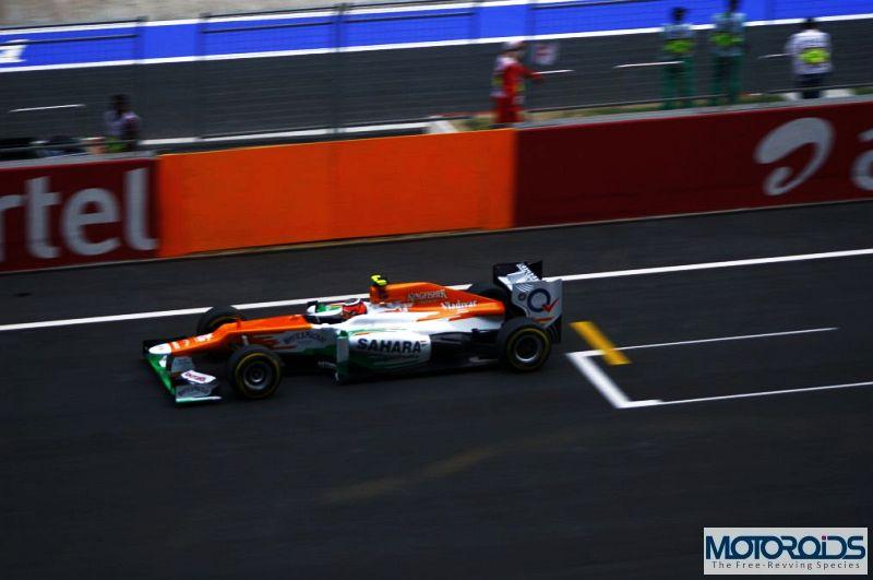 F1-Indian-GP-20120191