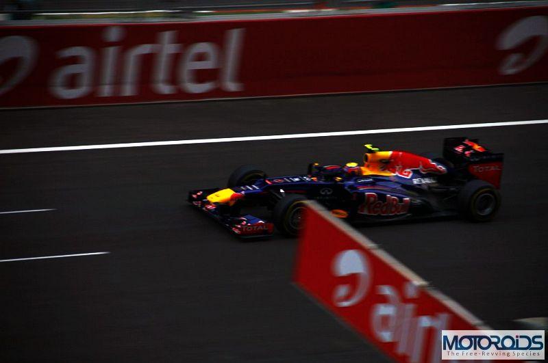 F1-Indian-GP-20120192