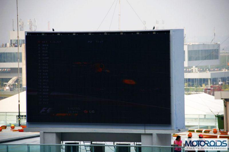 F1-Indian-GP-2012020