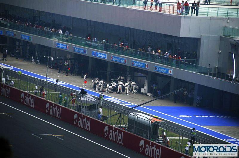 F1-Indian-GP-20120202