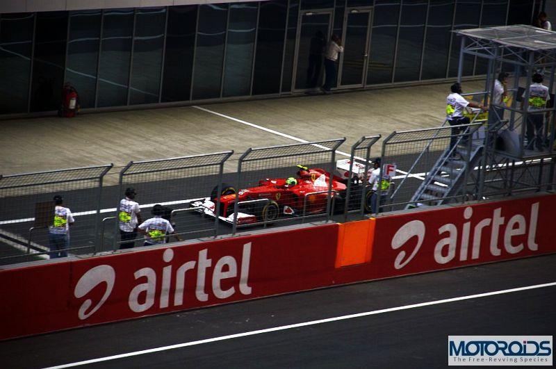 F1-Indian-GP-2012021