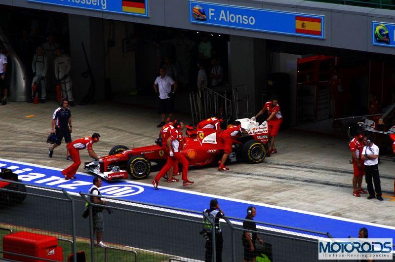 F1-Indian-GP-20120211