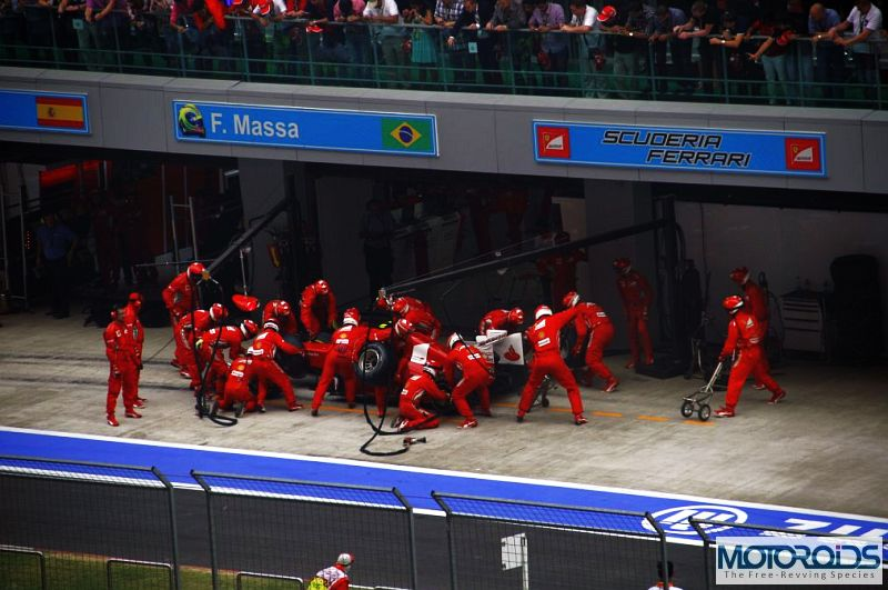 F1-Indian-GP-20120233