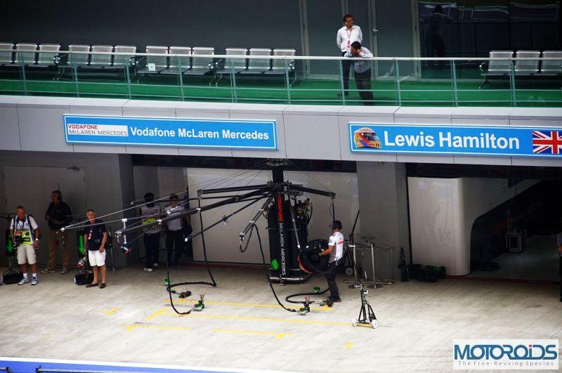 F1-Indian-GP-2012024