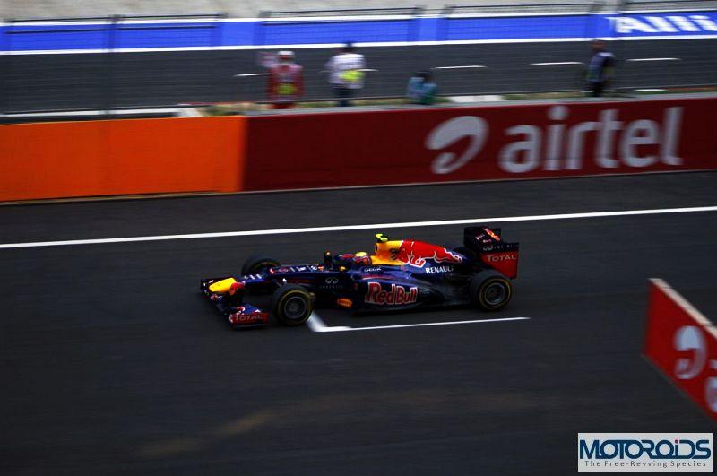 F1-Indian-GP-20120251