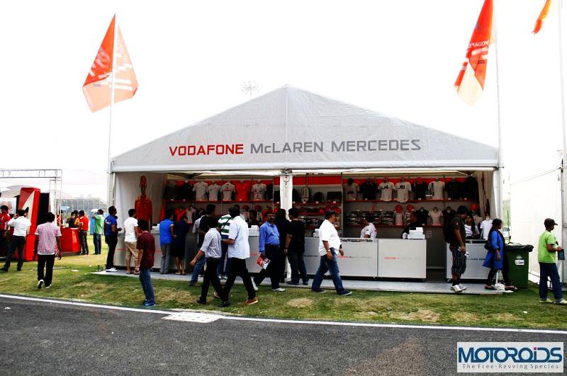 F1-Indian-GP-2012026