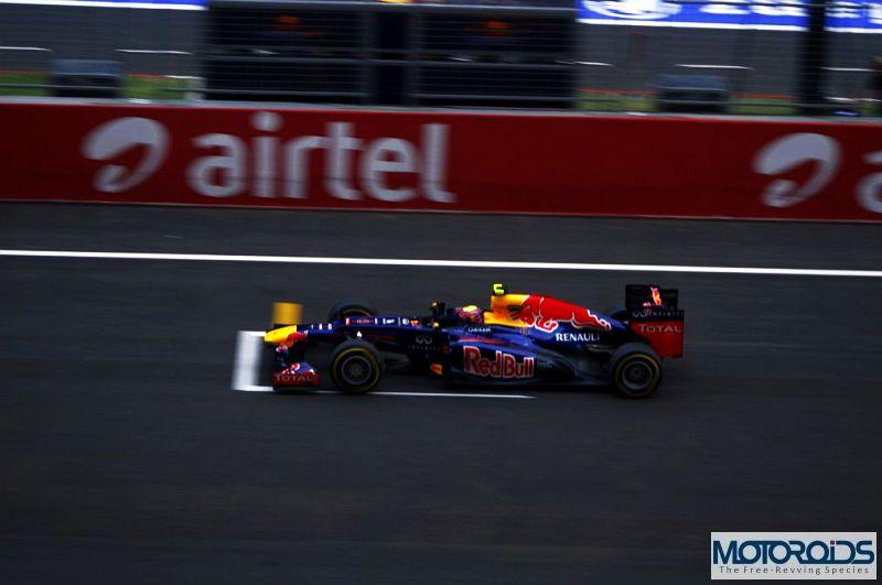F1-Indian-GP-20120261