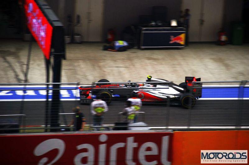 F1-Indian-GP-20120262