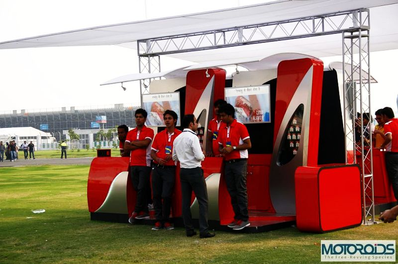 F1-Indian-GP-2012027