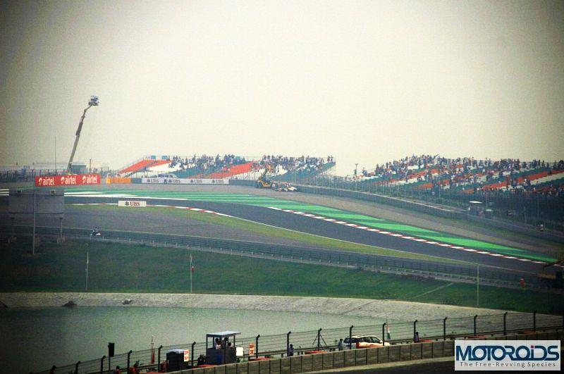 F1-Indian-GP-20120272