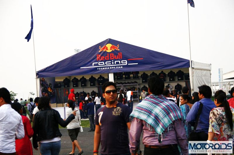 F1-Indian-GP-2012029