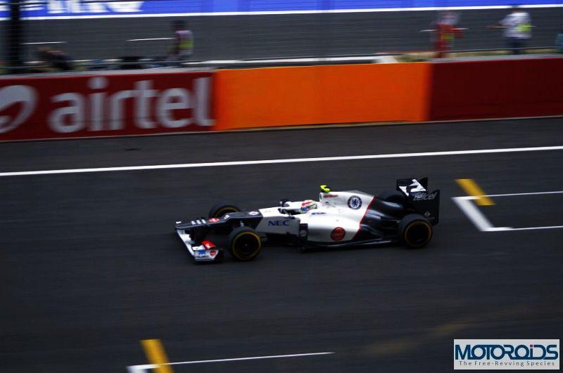 F1-Indian-GP-20120291