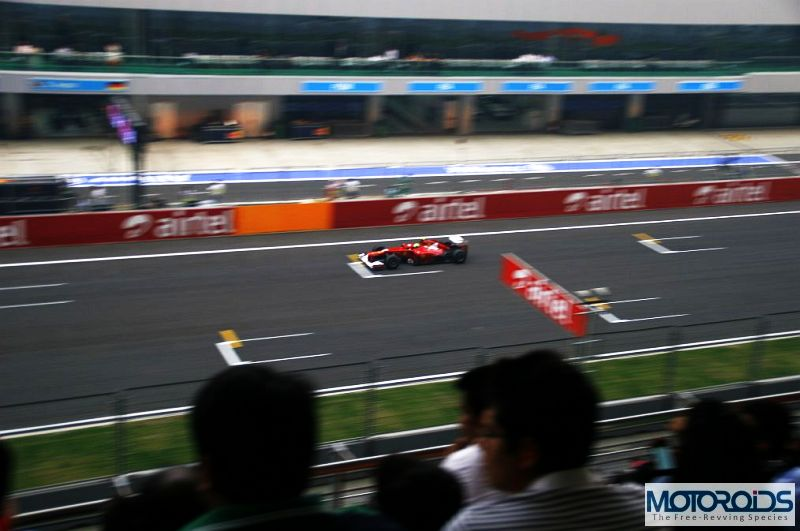 F1-Indian-GP-20120293