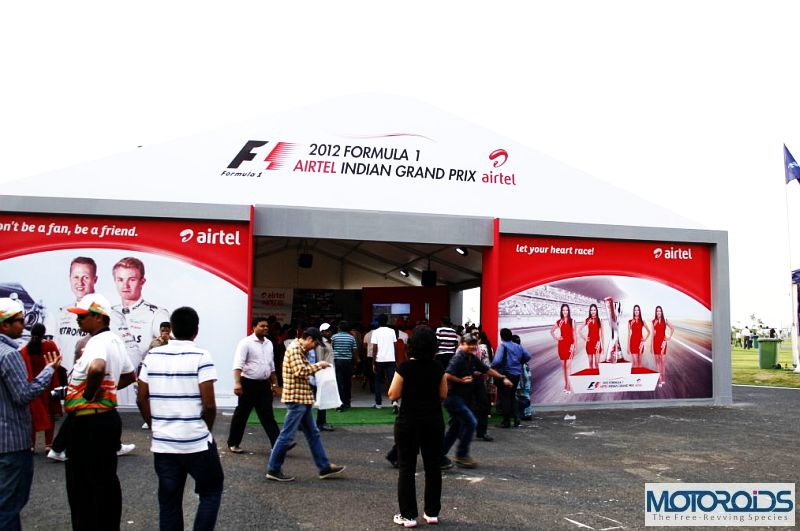 F1-Indian-GP-2012030