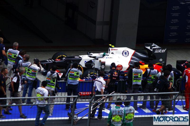 F1-Indian-GP-20120301