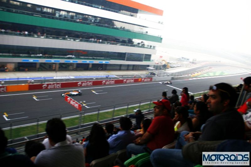 F1-Indian-GP-20120302