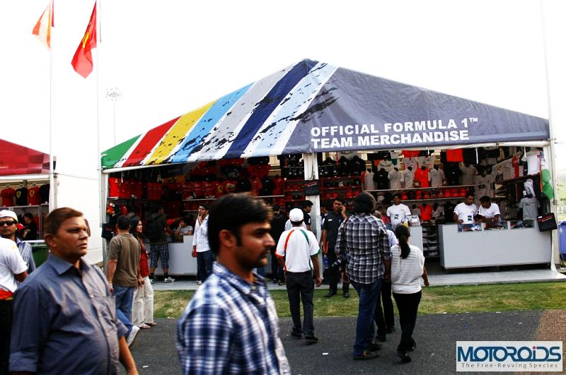 F1-Indian-GP-2012031