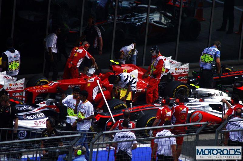 F1-Indian-GP-20120311