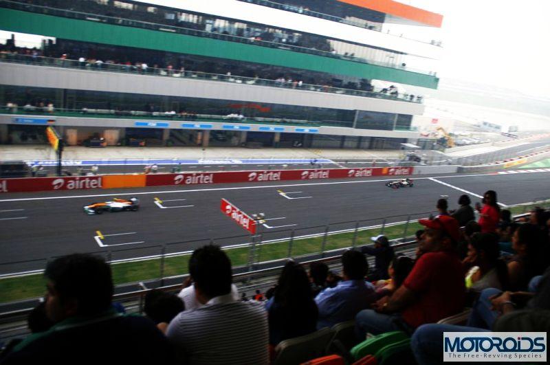 F1-Indian-GP-20120312