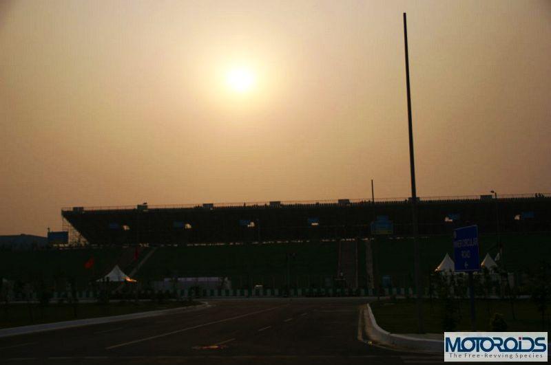 F1-Indian-GP-2012032