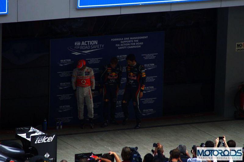 F1-Indian-GP-2012033