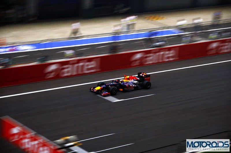F1-Indian-GP-20120331