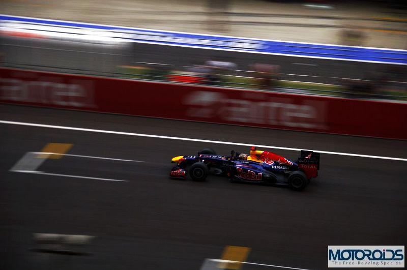 F1-Indian-GP-2012036