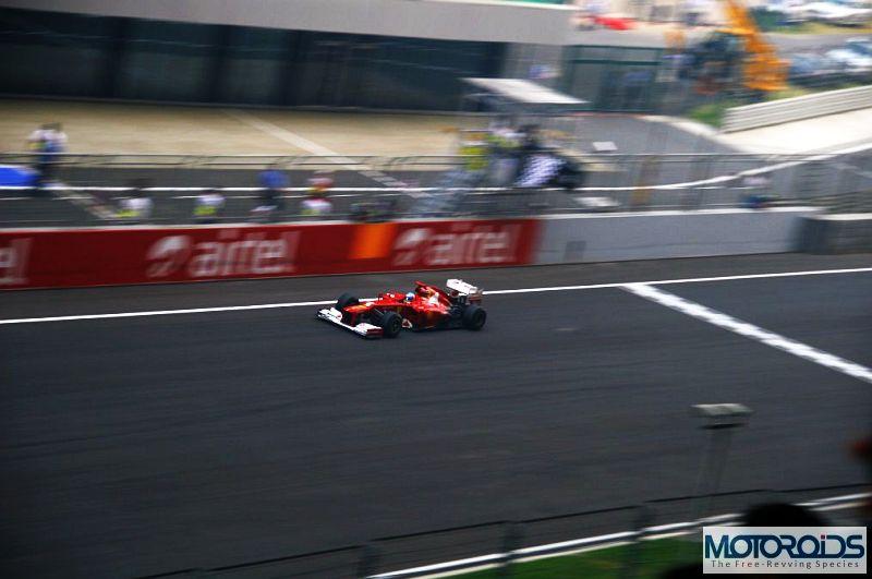 F1-Indian-GP-2012037