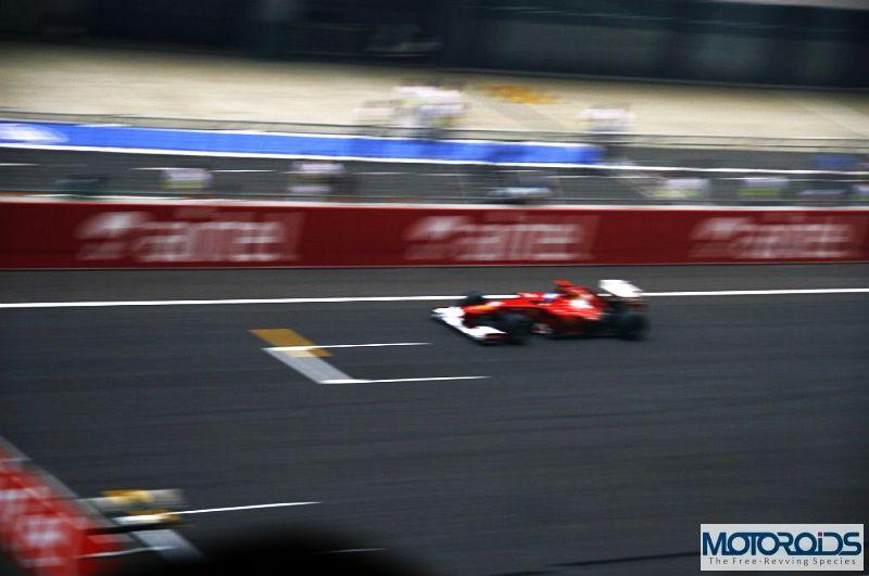 F1-Indian-GP-2012038