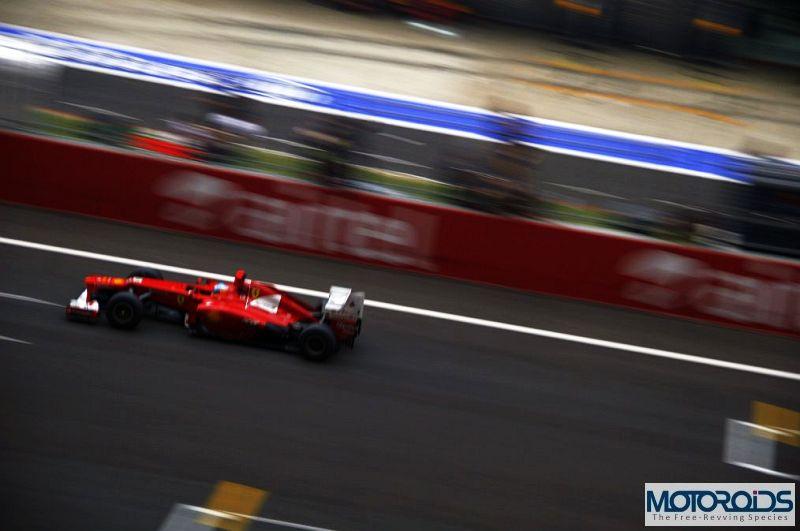 F1-Indian-GP-2012039