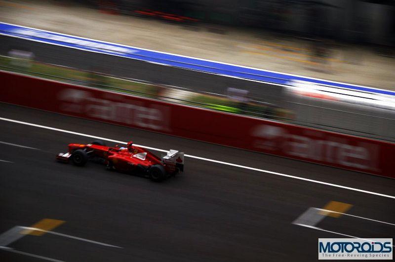 F1-Indian-GP-2012040