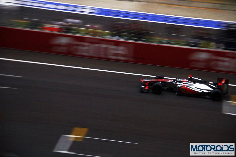 F1-Indian-GP-2012042