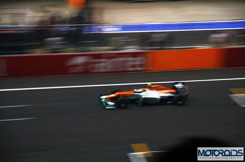 F1-Indian-GP-2012044
